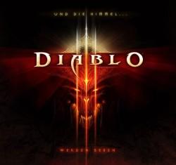 Logo - Diablo 3